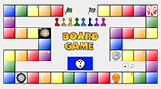 Board Game Screenshot