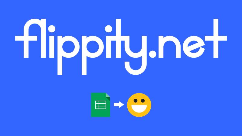 """Результат пошуку зображень за запитом """"flippity"""""""